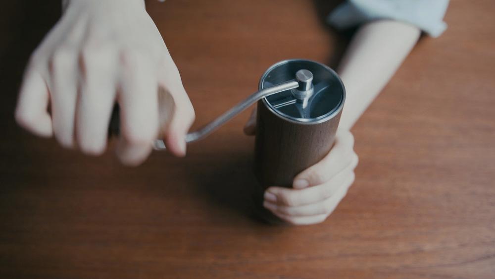 コマンダンテと1Zpresso Zpro ミル刃