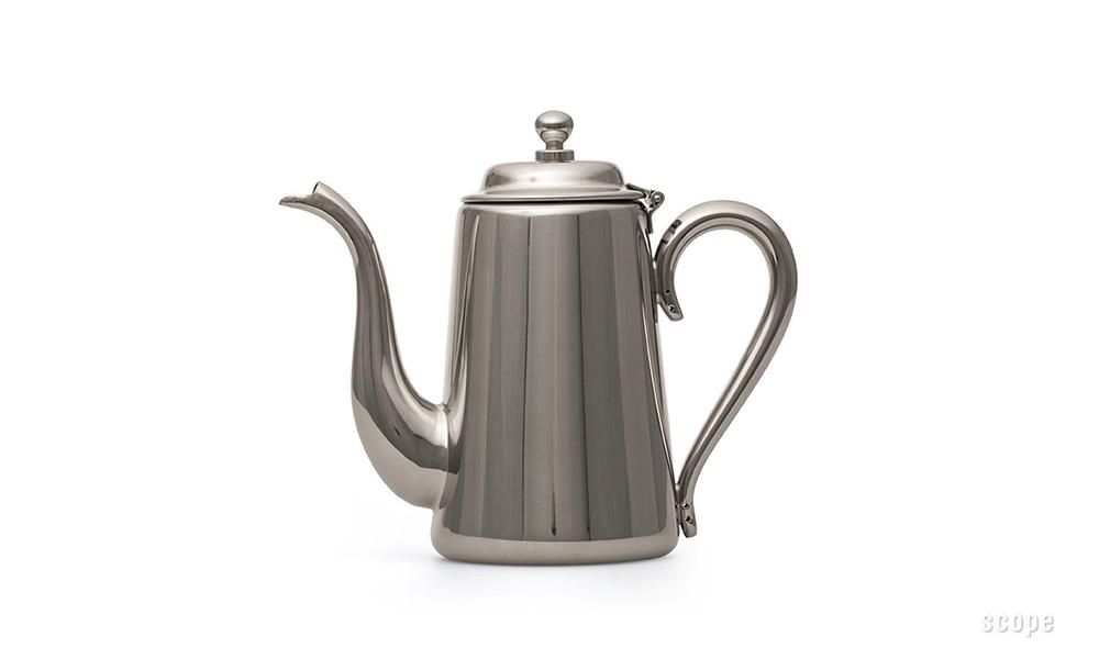 大坊珈琲のコーヒーポット