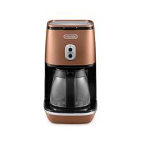 DeLonghi(デロンギ)ディスティンタ コレクション ドリップコーヒーメーカー(ICMI011J)