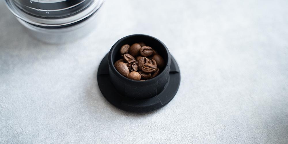 DELTER COFFEE PRESS /デルター コーヒー プレス 本体