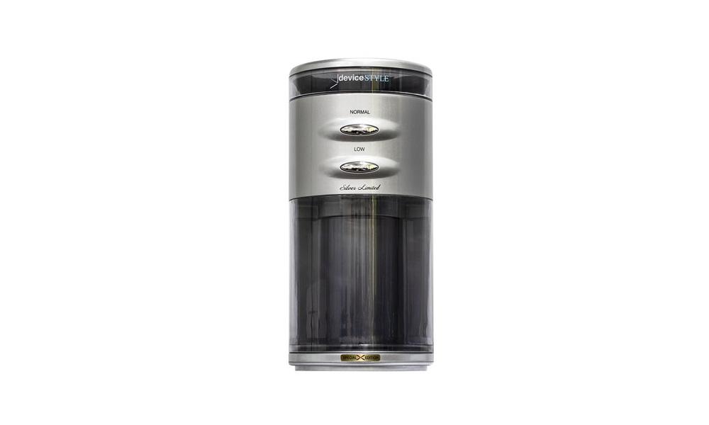 deviceSTYLE デバイスタイル Brunopasso コーヒーグラインダー GA-1X Limited