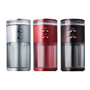 deviceStyle(デバイスタイル)コーヒーグラインダー GA-1