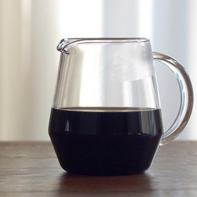 コーヒーサーバー Pitchii(ピッチー)