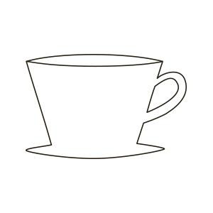 人気のコーヒードリッパー まとめと、最新情報