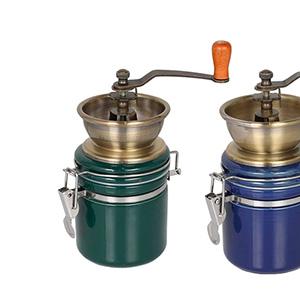 DULTOM(ダルトン)の  COFFEE MILL TERRA / コーヒーミル テラ