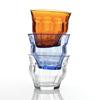 TIPSY GLASS