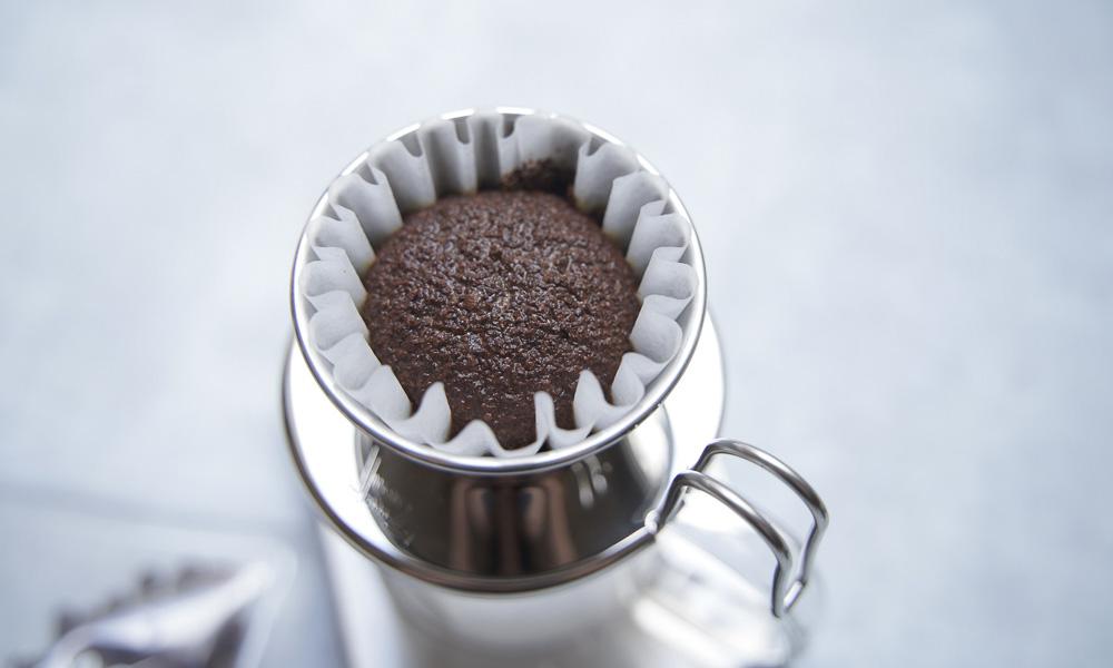 Eaves Coffee 台湾 雲林古坑コーヒー