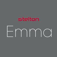 Stelton(ステルトン)Emma(エンマ)