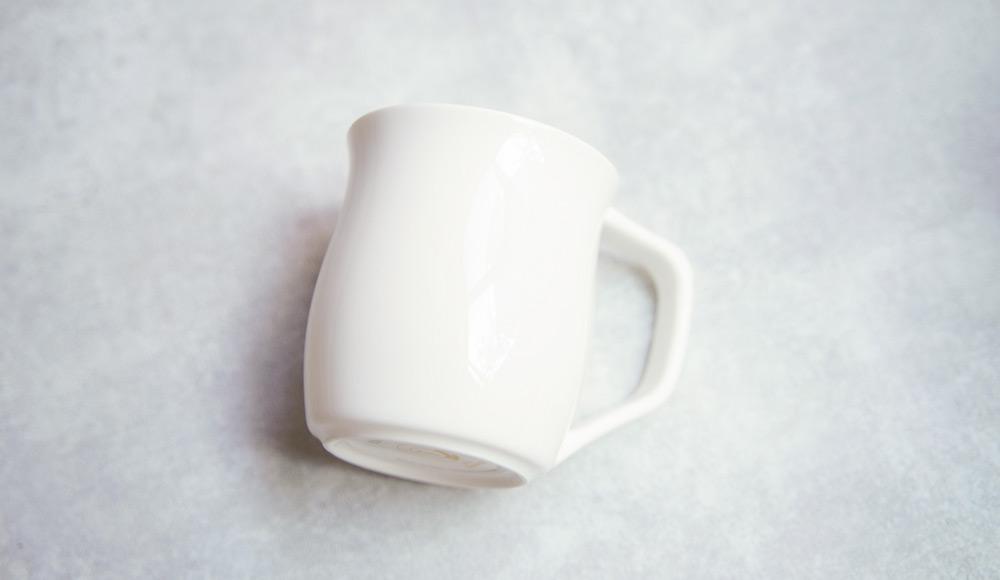 ESPRO(エスプロ)コーヒーテイスティングカップ スパイシーシナモン