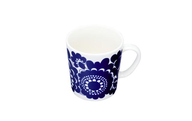 ARABIA(アラビア) エステリ マグカップ