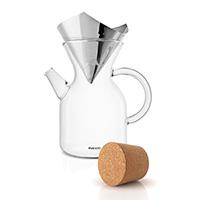 eva solo エバソロ POUR-OVER COFFEE-MAKER プアオーバー コーヒーメーカー