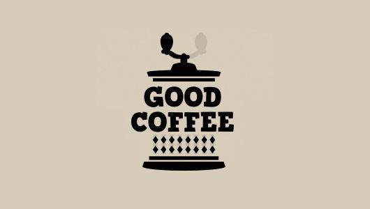 Good Coffee(グッドコーヒー)