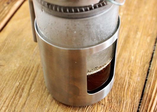 Good Coffee(グッドコーヒー)キャンペーンのコーヒー豆