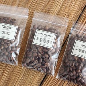 Good Coffee(グッドコーヒー)のプレゼントキャンペーン