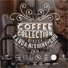 コーヒーコレクション around 神田錦町 2015