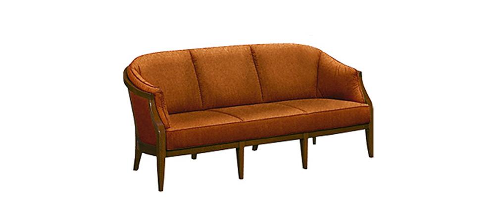 カリモク 家具