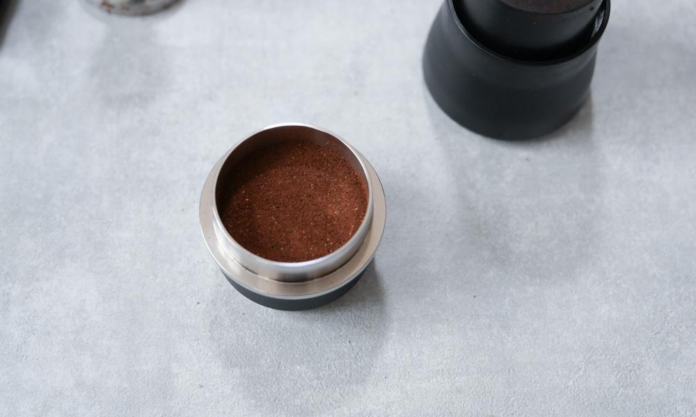 Flair Espresso Maker/フレアエスプレッソメーカー Flair PRO 2