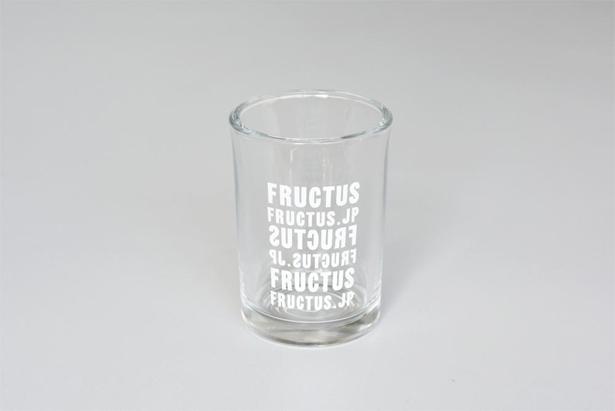 fructus(フラクタス) Universal Tumbler A