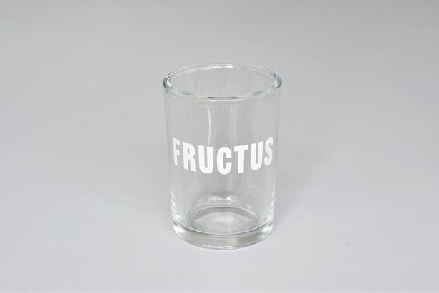 fructus(フラクタス) Universal Tumbler B