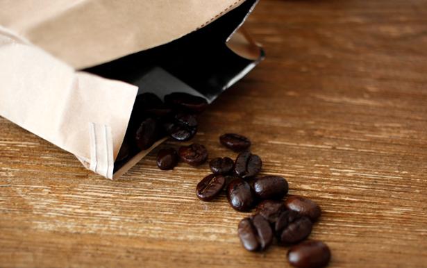 ふなっしー × カリタ!オリジナルブレンド コーヒー豆