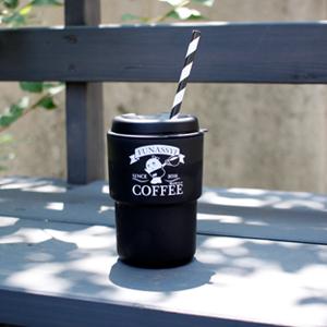 ふなっしー × カリタ!ふなっしーの本格コーヒー器具  『FUNASSYI COFFEE』シリーズが登場!