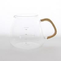 グローカルスタンダードプロダクツ GSP COFFEE SERVER