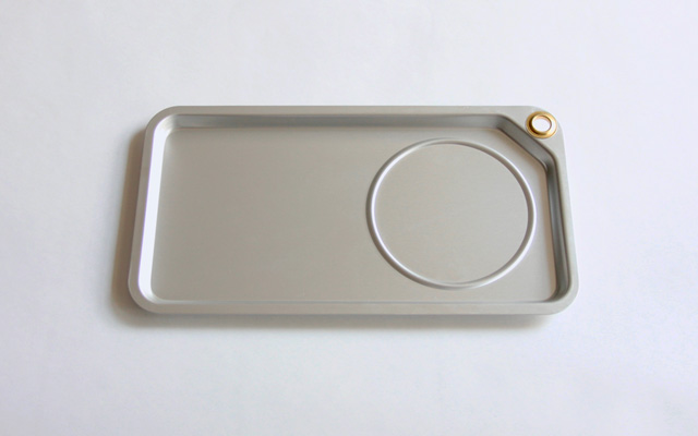 GLOCAL STANDARD PRODUCTS グローカルスタンダードプロダクツ My Tray(マイ トレイ)