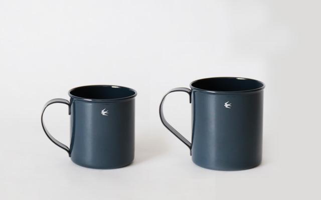 TSUBAME Mug M / Lsize
