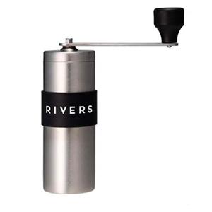 RIVERS コーヒーミル