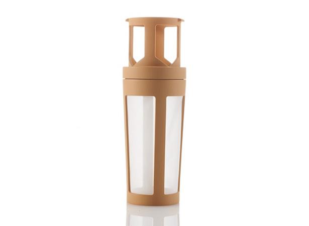 HARIO(ハリオ)のフィルターインコーヒーボトル