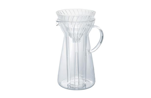 HARIO(ハリオ)V60グラスアイスコーヒーメーカー