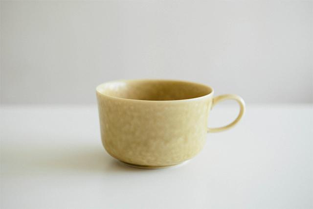 REIRABO CUP(カップ) M オニバスコーヒー別注カラー
