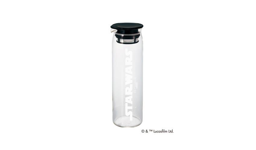 HARIO/ハリオ スター・ウォーズ/水出し茶ポット