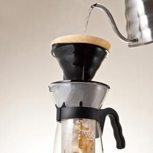 HARIO(ハリオ)V60 アイスコーヒーメーカー