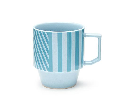 ZOZOTOWN Made in japan企画 HASAMI×ZOZOTOWN別注ZIGUZAGU MUG マグカップ