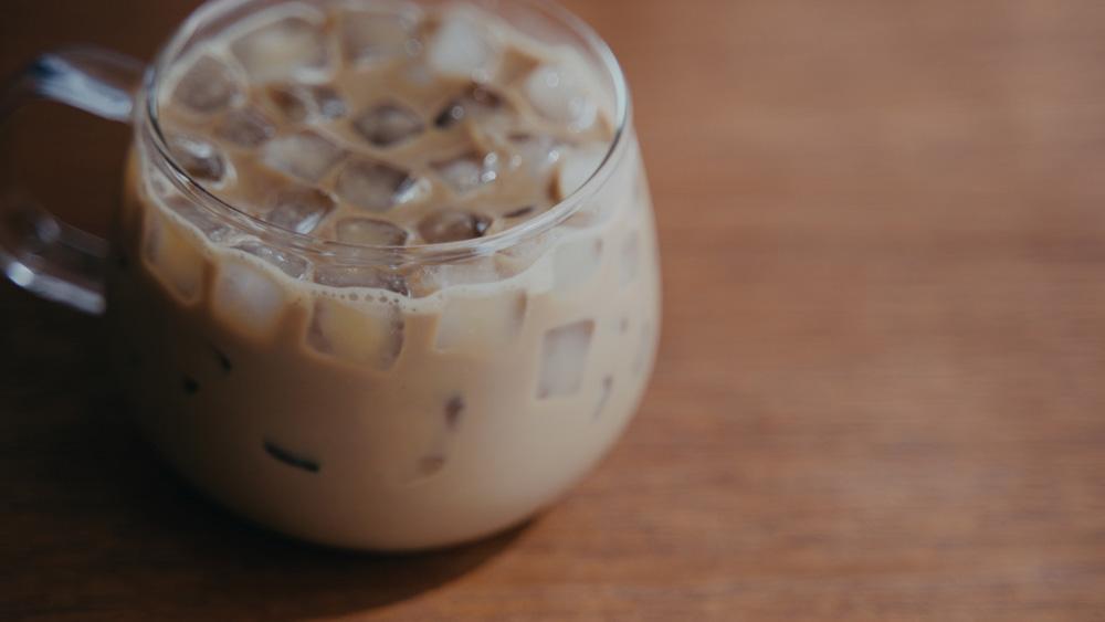 ハイランズコーヒー