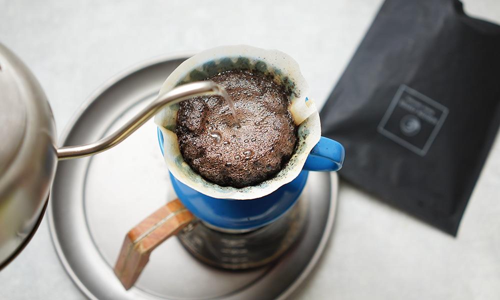 HORIZON LABO ホライズンラボ  コーヒー豆