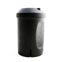 Hyperchiller(ハイパーチラー)アイスコーヒー