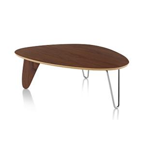 イサム・ノグチ デザイン ノグチラダーコーヒーテーブル