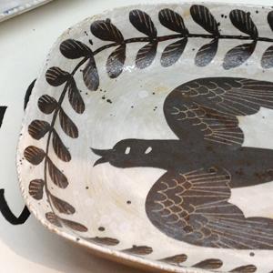 鹿児島睦 陶器