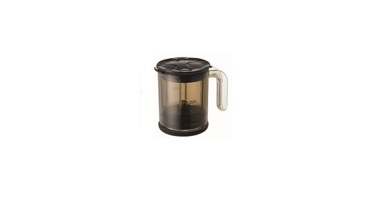 KAI(貝印)コーヒープレス マグ