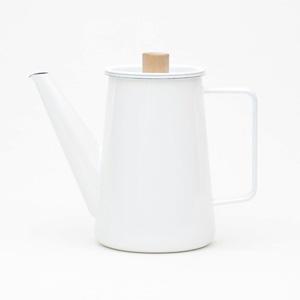 KAICO(カイコ)コーヒーポット 小泉誠