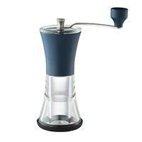 Kalita(カリタ)セラミックコーヒーミル KKC-25