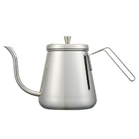 Kalita × Made in TSUBAME ドリップポット DP1000