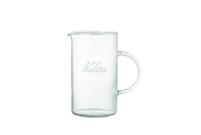 Kalita(カリタ) Jug500(ジャグ500)