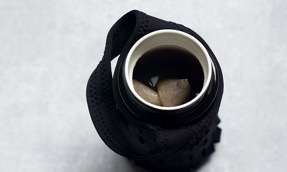 KEY COFFEE マイボトル専用 まいにちカフェ