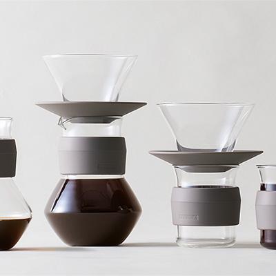 KEYUCA 【Glaco】コーヒーシリーズ