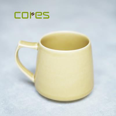 cores(コレス) KIKI MUG(キキマグ)