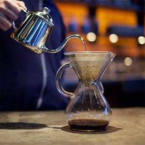 coava kone ステンレスコーヒーフィルター