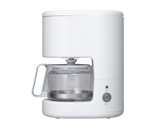 LEC Kitchen Applianceのコーヒーメーカー